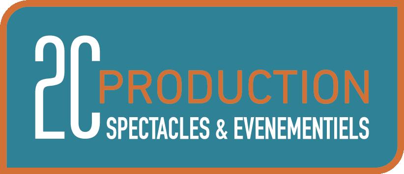 Logo 2C PRODUCTION